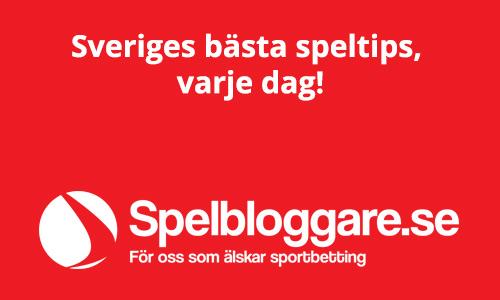 speltips-spelbloggare