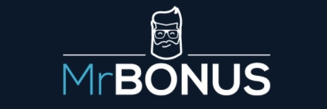 mrbonus odds bonus guide
